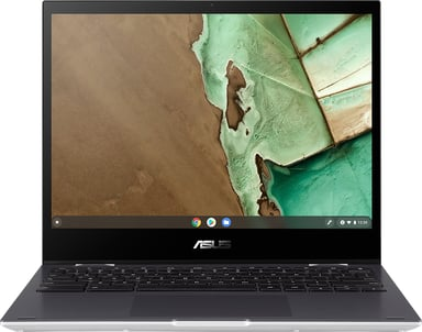 """ASUS Chromebook Flip CM3200FVA HW0060 8GB 64GB 12"""""""