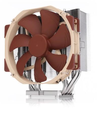 Noctua Nh-u14s Dx-4189 CPU Cooler