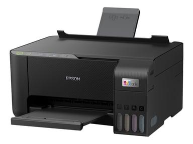 Epson EcoTank ET-2814