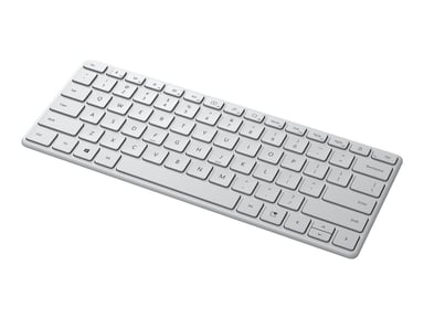 Microsoft Designer Compact