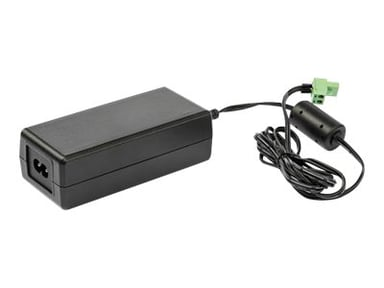 Startech Universal DC Power Adapter for Industrial USB Hubs - 20V, 3.25A