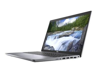 """Dell LATITUDE 5520 CI7-1185G7 16/512 15.6"""" # Ej Os #demo Core i7 16GB 512GB 15.6"""""""