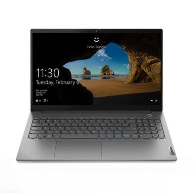 """Lenovo Lenovo ThinkBook 15 G2 Ryzen 7 16GB 512GB 15.6"""""""