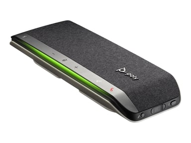 Poly Poly Sync 40 Sy40-m Huddle Speakerphone