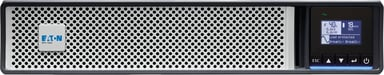 Eaton 5PX 1000i RT2U Netpack