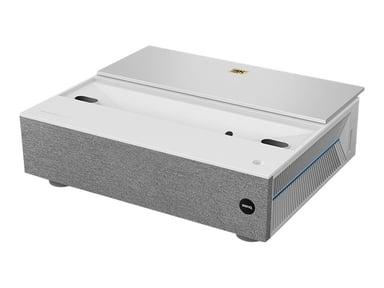 BenQ V7000i 4K UHD Laser White