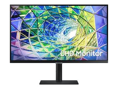 "Samsung SAMSUNG S27A800U 27"" 4K UHD IPS 16:9 #demo 27"" 3840 x 2160 16:9"