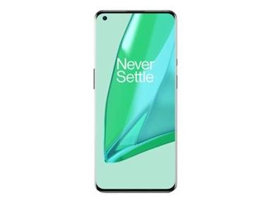 OnePlus 9 PRO 12GB/256GB PINE GREEN #demo Kaksois-SIM Kuusenvihreä