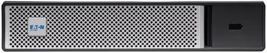 Eaton - UPS-batterij (rack-monteerbaar / extern)