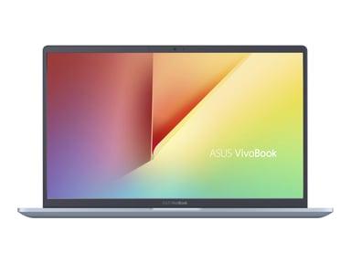 "ASUS VIVOBOOK S S403FA CI7-8565U 16/512 14"" W10H #demo Core i7 16GB 512GB 14"""