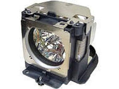 Sanyo Lampa - PLC-XU105
