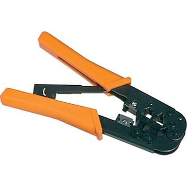 Deltaco Modular Tool