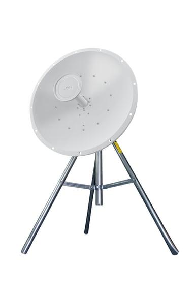 Ubiquiti Rocketdish M2 Dish 24Dbi