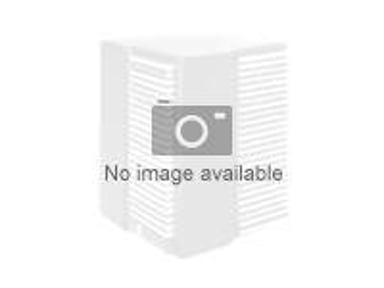 SMS Console m/L Shelf Silver