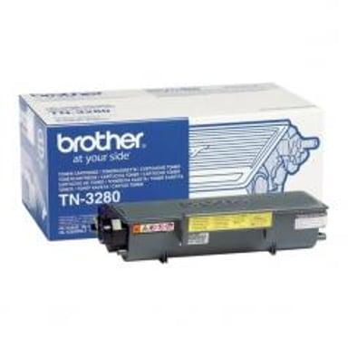 Brother Toner Sort TN-3280 8k