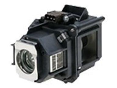 Epson Lampa - EB-G5150