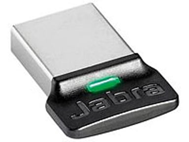 Jabra LINK 360 MS