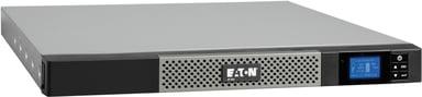 Eaton 5P 650iR UPS
