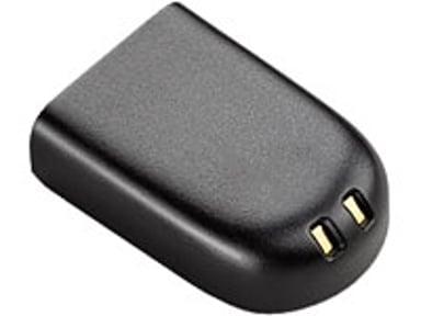 Plantronics Batteri til headset null