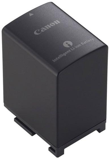 Canon BP 828