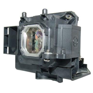 NEC Projektorin lamppu - M260X/M300X