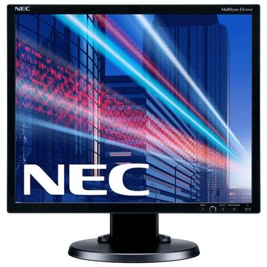 """NEC MultiSync EA193Mi 19"""" 1280 x 1024 5:4"""