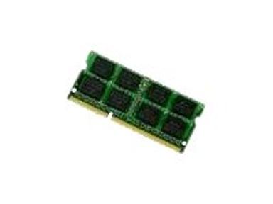 Coreparts DDR 4GB 200MHz DDR SDRAM 184-nastainen DIMM