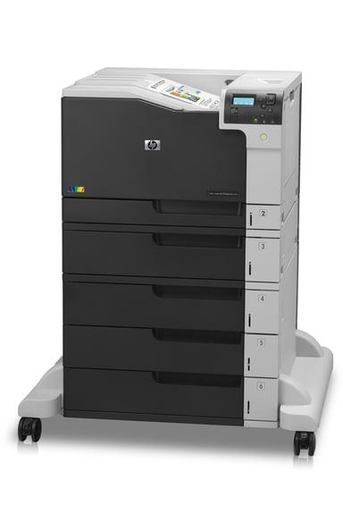 HP Color LaserJet Enterprise M750XH A3