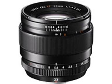 Fujifilm Fujinon XF 23/1,4