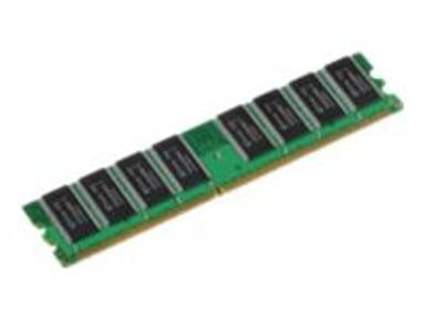 Coreparts DDR 512,000GB 266MHz DDR SDRAM DIMM 184-pin