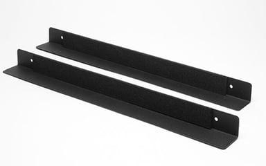APC NetShelter CX Mini Fixed Rail Kit