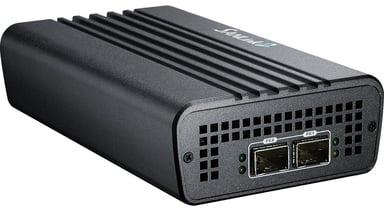 Promise SANLink2 8Gb Fiber Channel Värdbussadapter