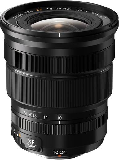 Fujifilm Fujinon XF 10-24/4 R OIS