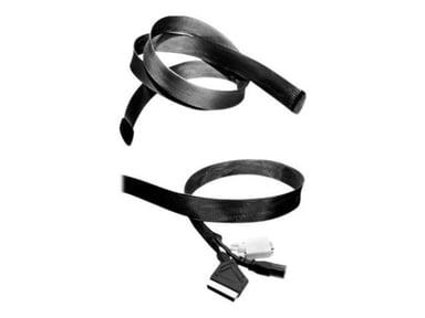 Multibrackets M Universal Cable Sock Roll 55 mm x 50 m