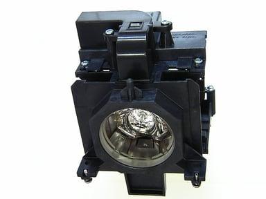 Sanyo Lampa - PLC-WM5500