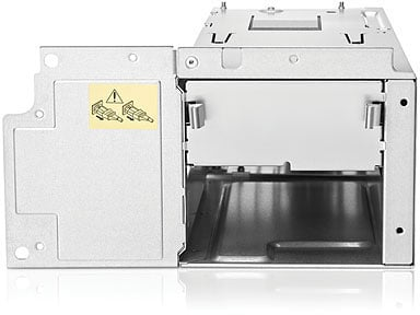 HP Psu 460W Hot Swap Kit #Demo