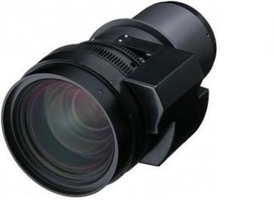 Epson Objektiv Standard Zoom ELPLS04
