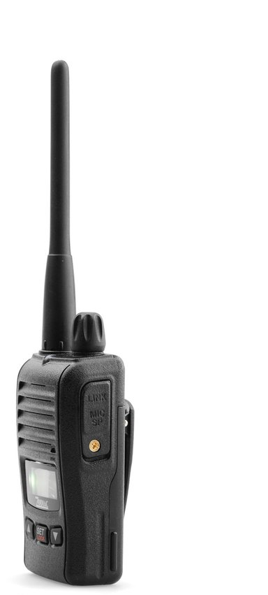 Zodiac Freetalk Mini toveis radio null