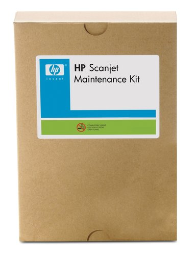HP Scanjet ADF Roller Replacement Kit