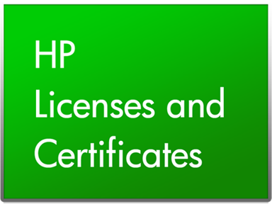 HPE Intelligent Management Center Standard Edition