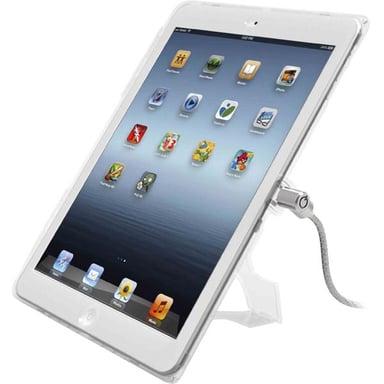 Compulocks Lock And Security Case Bundle iPad Air/iPad Air 2