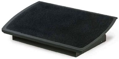 3M Adjustable Foot Rest FR430CB