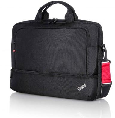 "Lenovo ThinkPad Essential Topload Case 15.6"""