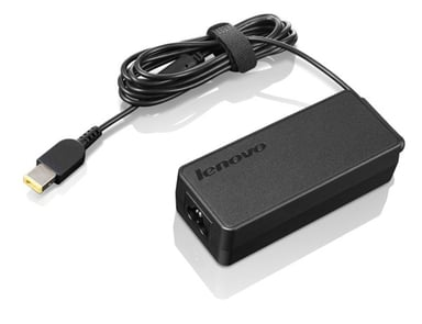 Lenovo Tiny 65W AC Adapter (Slim Tip)