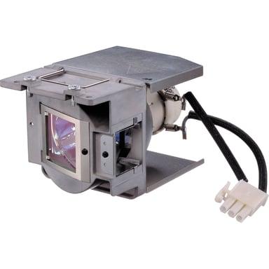 BenQ Projector lamp