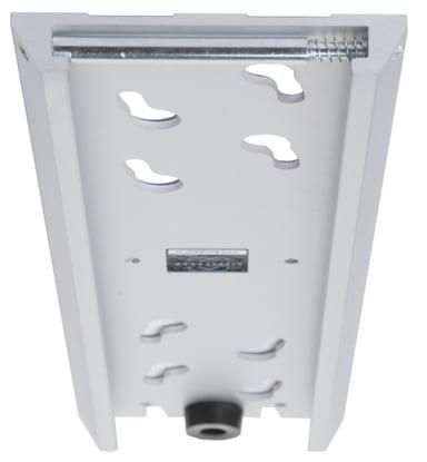 Kondator LiftSystem Track 300 mm