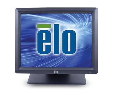 "Elo 1517L iTouch Zero-Bezel 15"" 1024 x 768 4:3"