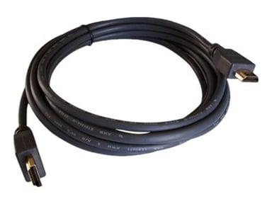 Kramer C-HM/HM Series C-HM/HM-15 4.6m HDMI Hane HDMI Hane