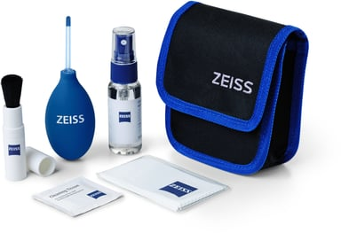 Zeiss Cleaning Kit null