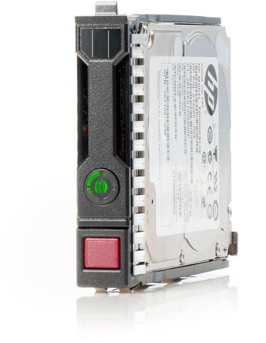 "HPE Kiintolevy 2.5"" SFF 2.5"" 300GB Serial Attached SCSI 3 Serial Attached SCSI 3 15,000kierrosta/min"